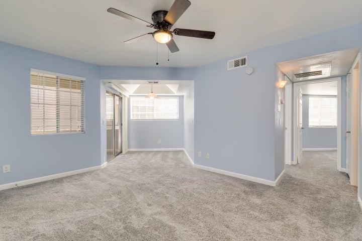 1720 E THUNDERBIRD Road, 2029, Phoenix, AZ 85022