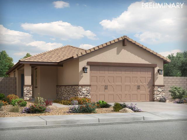 14223 W VOLTAIRE Street, Surprise, AZ 85379