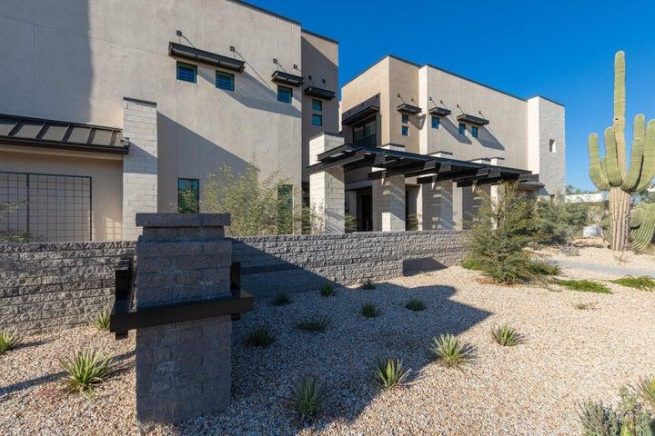 8340 E MCDONALD Drive, 1017, Scottsdale, AZ 85250