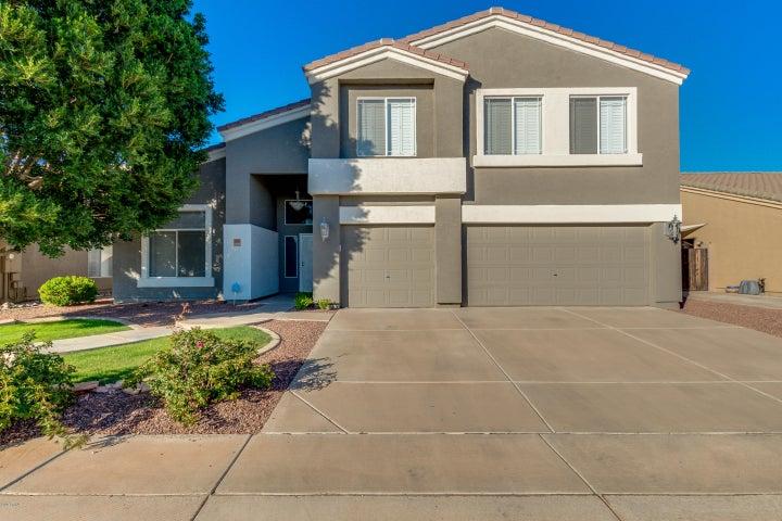 10652 E CAROL Avenue, Mesa, AZ 85208