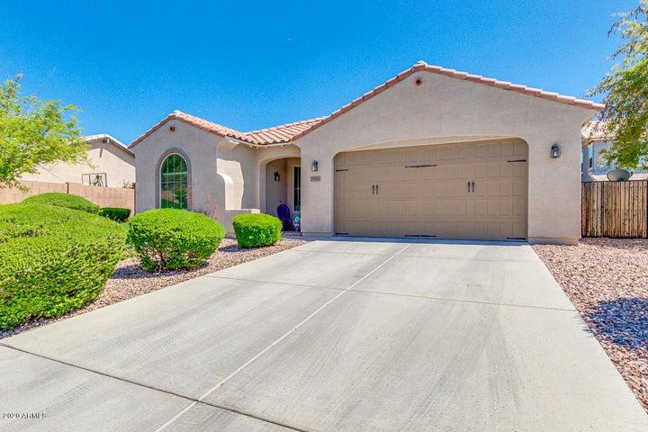 7941 S PEPPERTREE Drive, Gilbert, AZ 85298