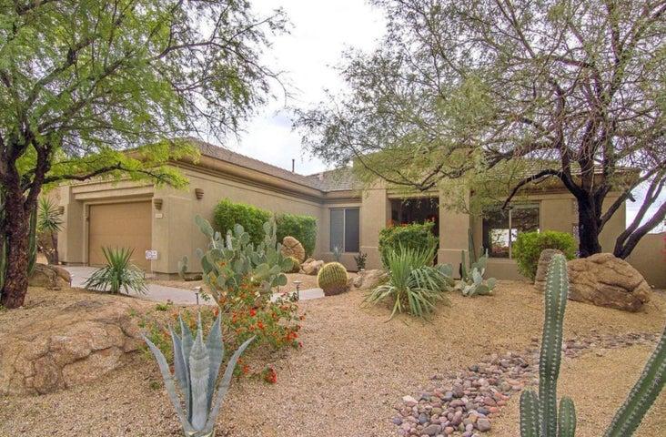 6579 E SLEEPY OWL Way, Scottsdale, AZ 85266