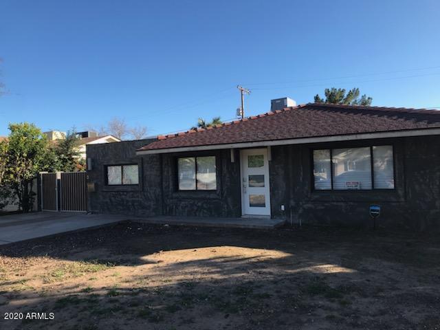 2439 E COOLIDGE Street, Phoenix, AZ 85016