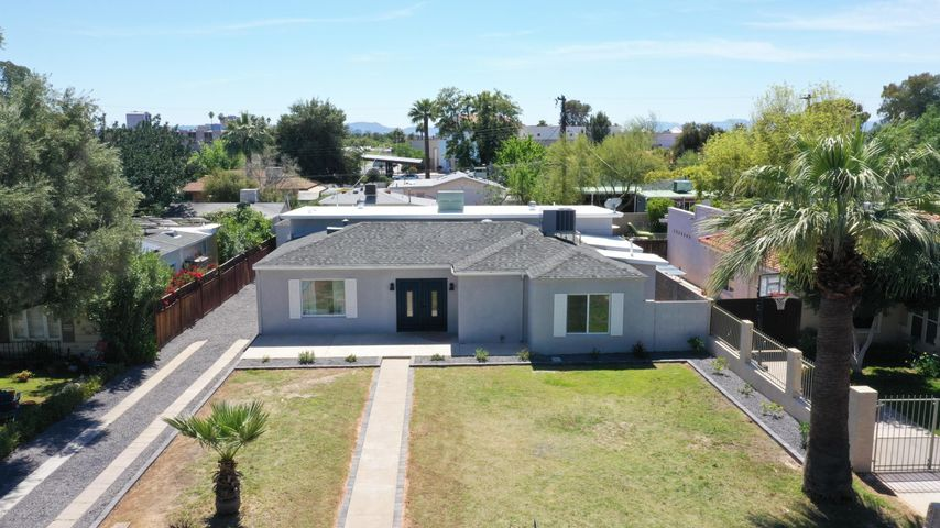 533 W OREGON Avenue, Phoenix, AZ 85013