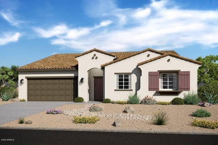 46137 W MOUNTAIN VIEW Road, Maricopa, AZ 85139