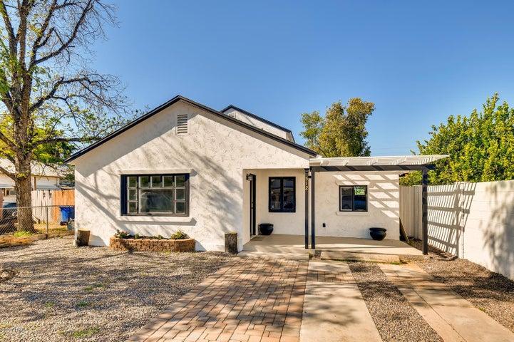 512 W 1ST Avenue, Mesa, AZ 85210