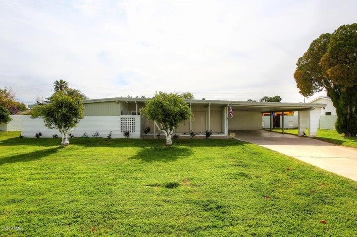 3623 N 54TH Court, Phoenix, AZ 85018
