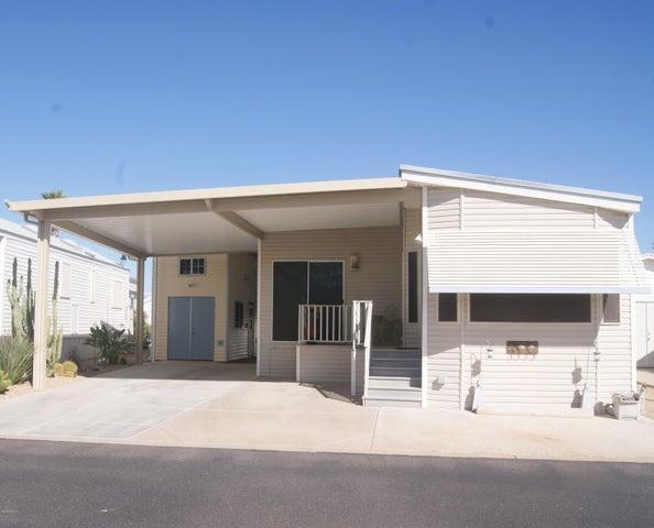 17200 W BELL Road, 780, Surprise, AZ 85374