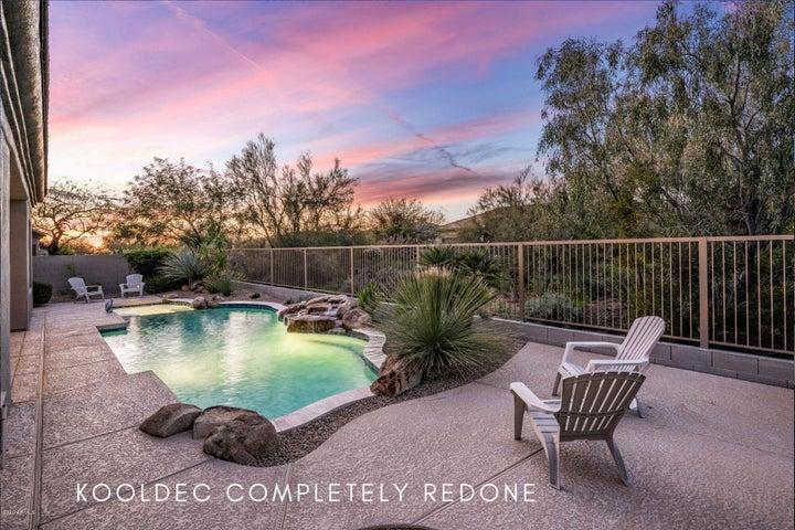 7140 E MIGHTY SAGUARO Way, Scottsdale, AZ 85266