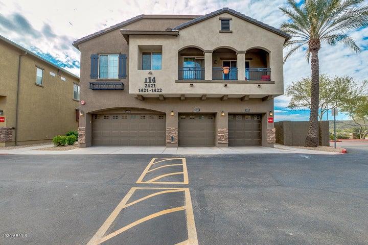 2150 W ALAMEDA Road, 1421, Phoenix, AZ 85085