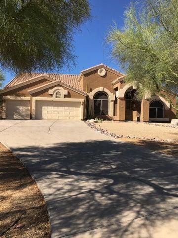 8510 E ROWEL Road, Scottsdale, AZ 85255