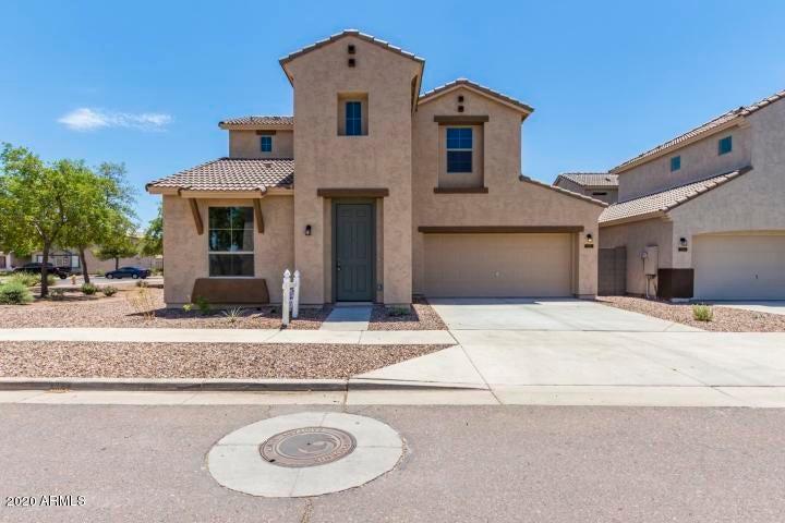 5440 W WARNER Street, Phoenix, AZ 85043