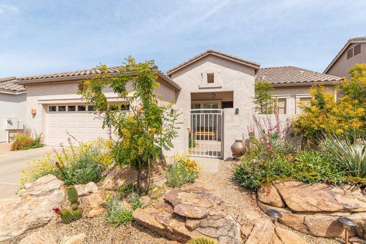 4836 E VILLA THERESA Drive, Scottsdale, AZ 85254