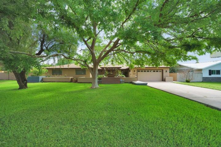 3449 N 47TH Way, Phoenix, AZ 85018