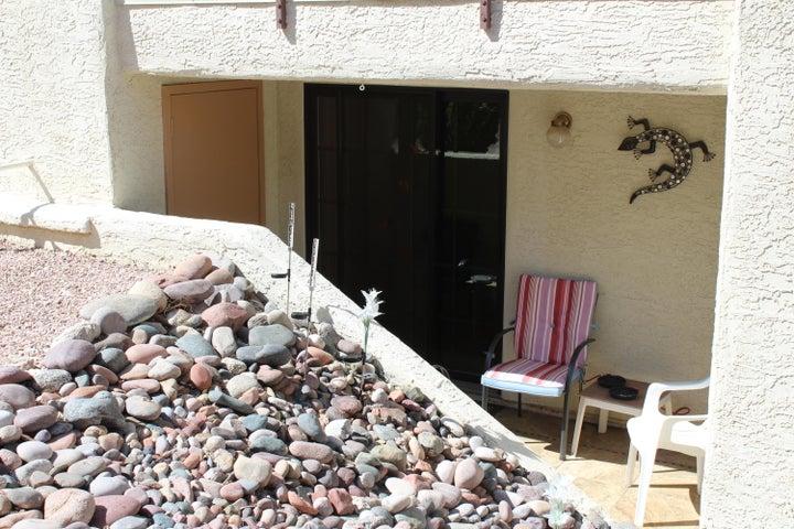 5518 E Lindstrom Lane, 1011, Mesa, AZ 85215