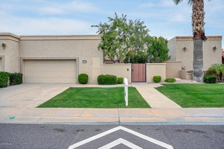 8420 E DEL CAMINO Drive, Scottsdale, AZ 85258