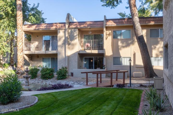 7430 E chaparral Road, 152, Scottsdale, AZ 85250
