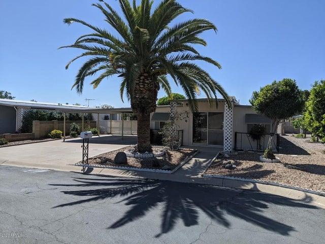 16440 N 33RD Place, Phoenix, AZ 85032