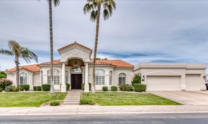 9063 N 114TH Place, Scottsdale, AZ 85259
