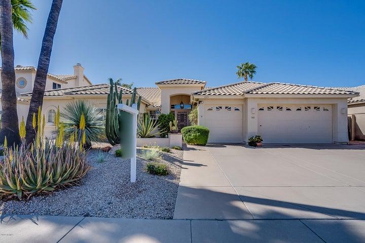 8953 E CAPTAIN DREYFUS Avenue, Scottsdale, AZ 85260