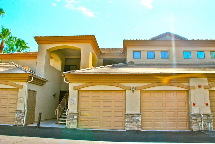 4200 N 82 Street, 2002, Scottsdale, AZ 85251