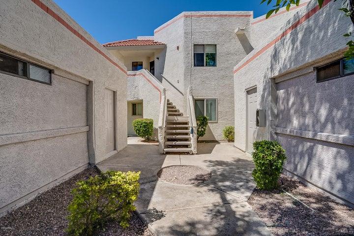 885 N GRANITE REEF Road, 63, Scottsdale, AZ 85257