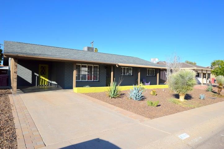 8114 E Columbus Avenue, Scottsdale, AZ 85251