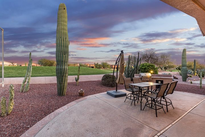 6625 S FAIRWAY Drive, Gold Canyon, AZ 85118