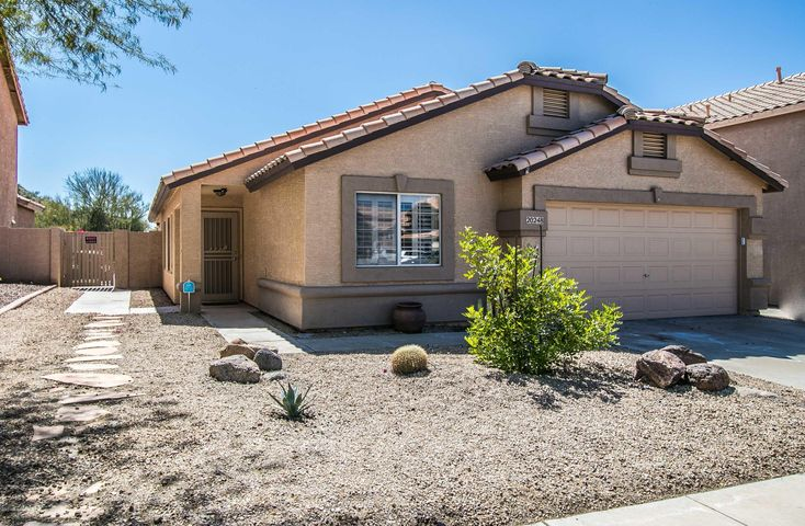 20248 N 17TH Place, Phoenix, AZ 85024