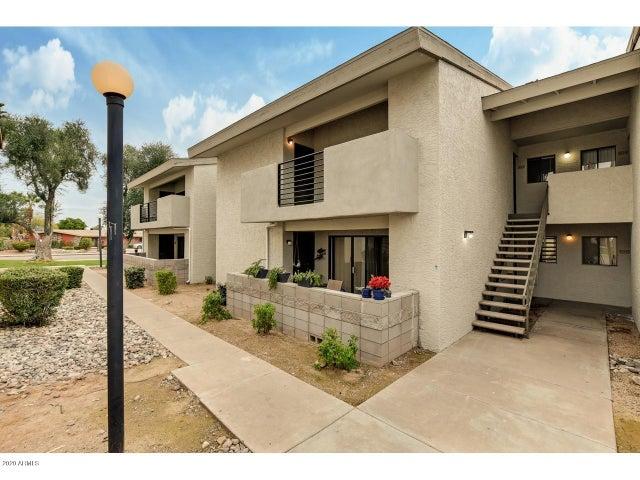 6480 N 82ND Street, 2224, Scottsdale, AZ 85250