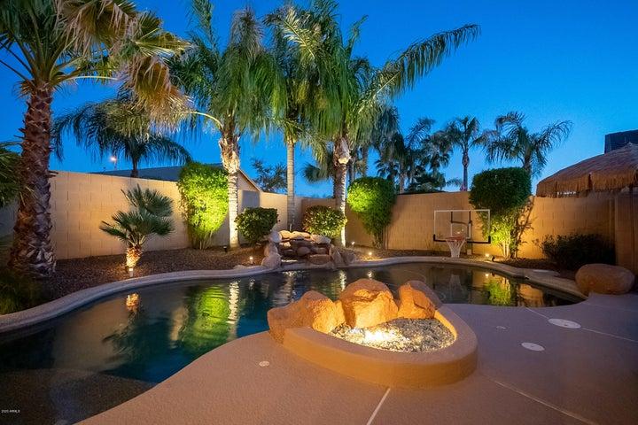 2065 S MARBLE Street, Gilbert, AZ 85295