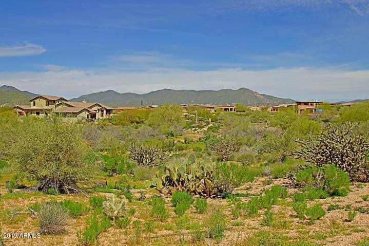 9983 E MIRABEL CLUB Drive, 349, Scottsdale, AZ 85262