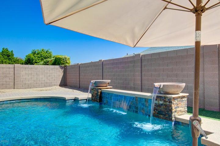 8849 E Gray Road, Scottsdale, AZ 85260