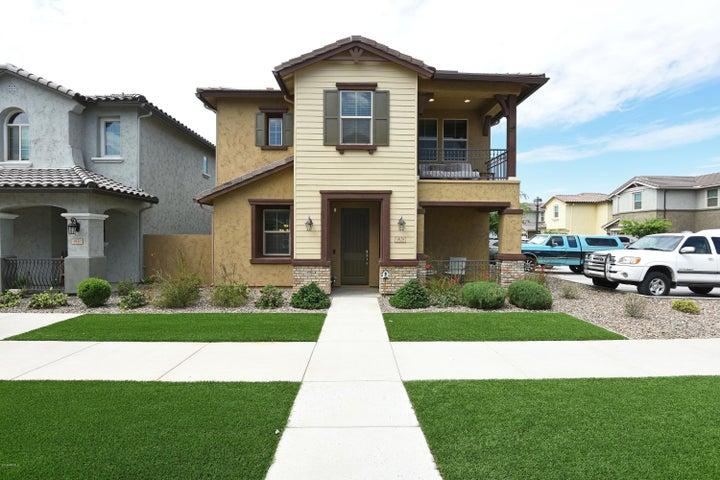 3928 E TURLEY Street, Gilbert, AZ 85295