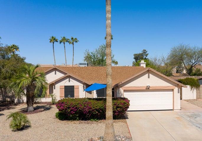 8250 N 31ST Lane, Phoenix, AZ 85051