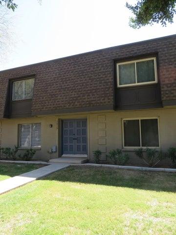 1616 E ELLIS Drive, Tempe, AZ 85282