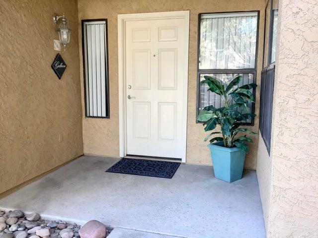 8787 E Mountain View Road, 1105, Scottsdale, AZ 85258