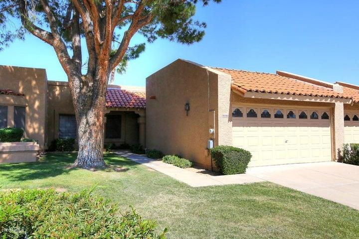 9080 E WINCHCOMB Drive, Scottsdale, AZ 85260