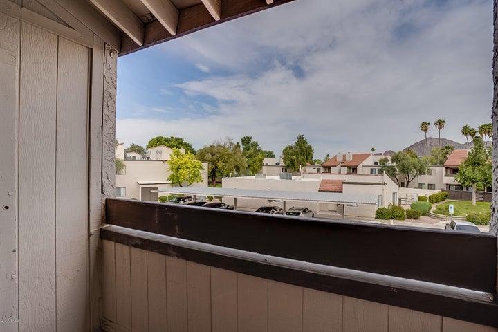 2938 N 61ST Place, 211, Scottsdale, AZ 85251