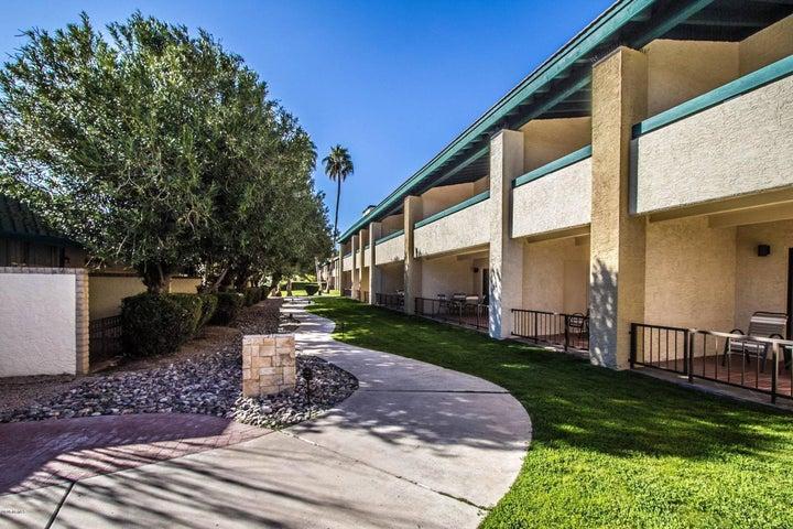 7350 N Pima Road, 1, Scottsdale, AZ 85258