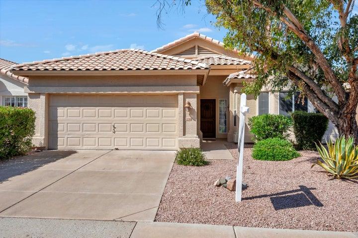 9296 E BLANCHE Drive, Scottsdale, AZ 85260