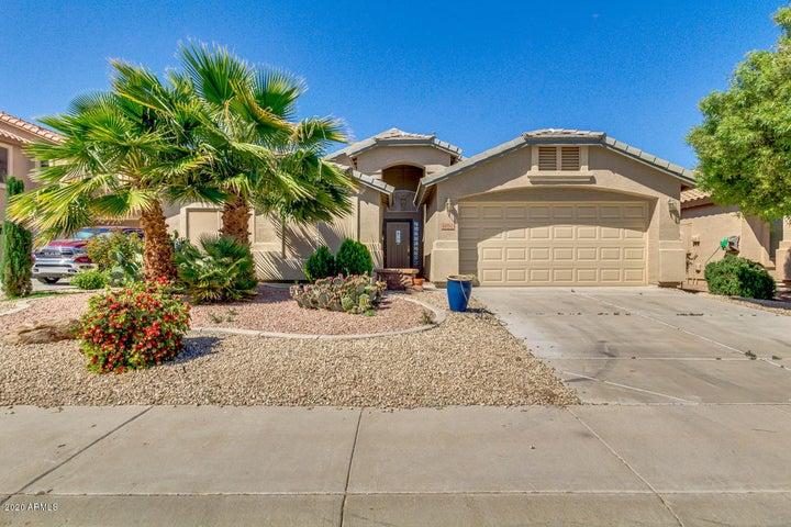 1050 E Penny Lane, San Tan Valley, AZ 85140