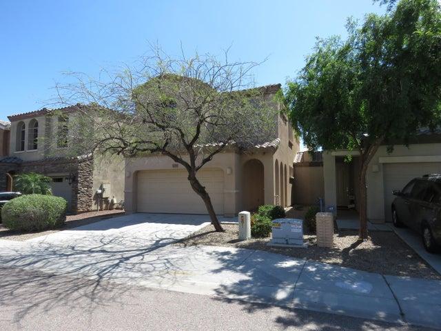 1637 W Satinwood Drive, Phoenix, AZ 85045