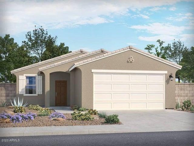 18505 W GOLDEN Lane, Waddell, AZ 85355