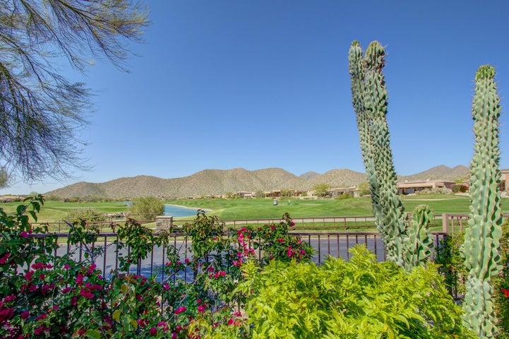 11692 E CORTEZ Drive, Scottsdale, AZ 85259