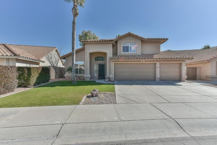 9005 E CONIESON Road, Scottsdale, AZ 85260