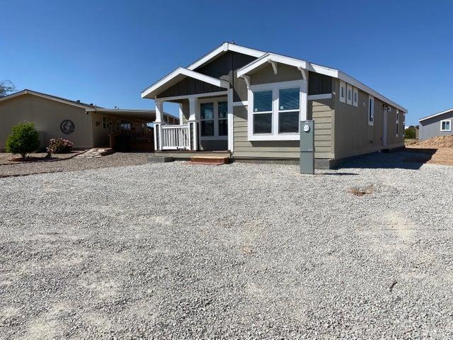 22426 W PLEASANT Lane, Wittmann, AZ 85361