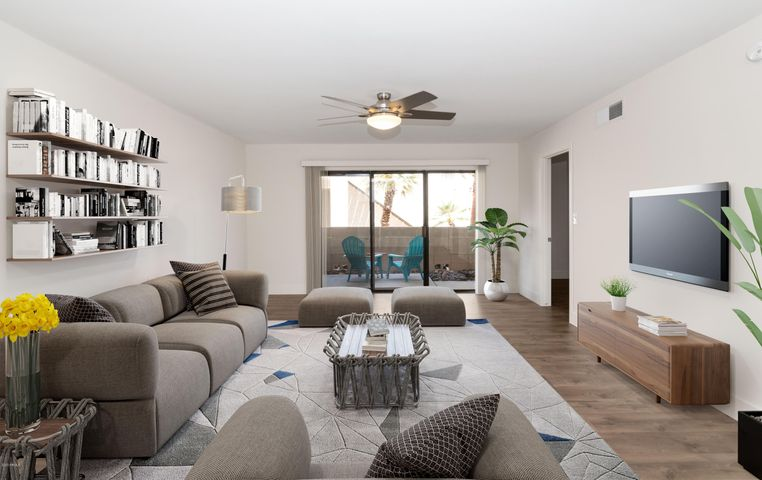 6480 N 82ND Street, 1128, Scottsdale, AZ 85250