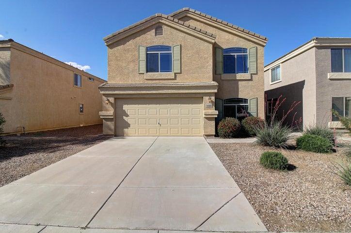 36562 W NINA Street E, Maricopa, AZ 85138