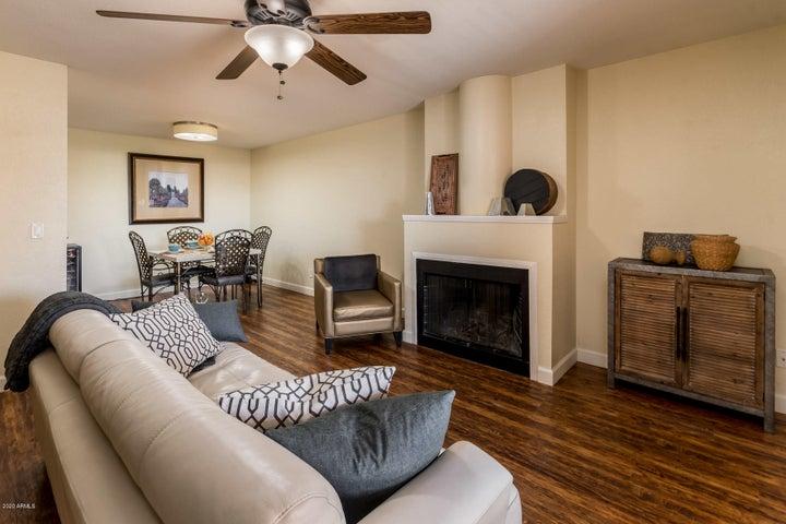 1340 N Recker Road, 317, Mesa, AZ 85205